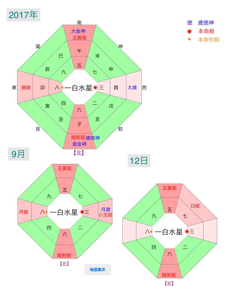 f:id:aoimotoki:20170903233530j:plain