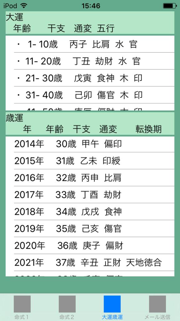 f:id:aoimotoki:20170905162852p:plain