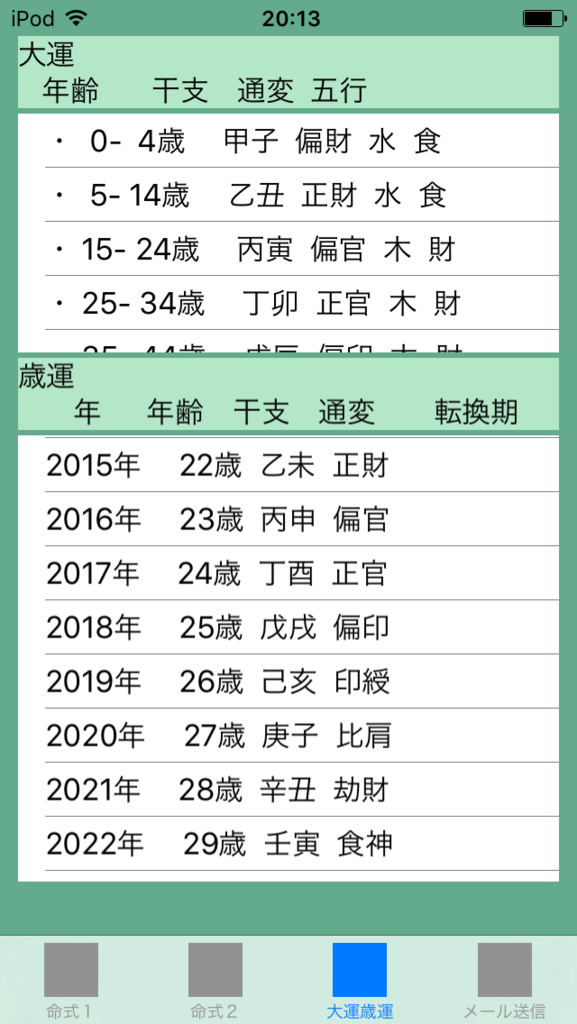 f:id:aoimotoki:20170905201601p:plain