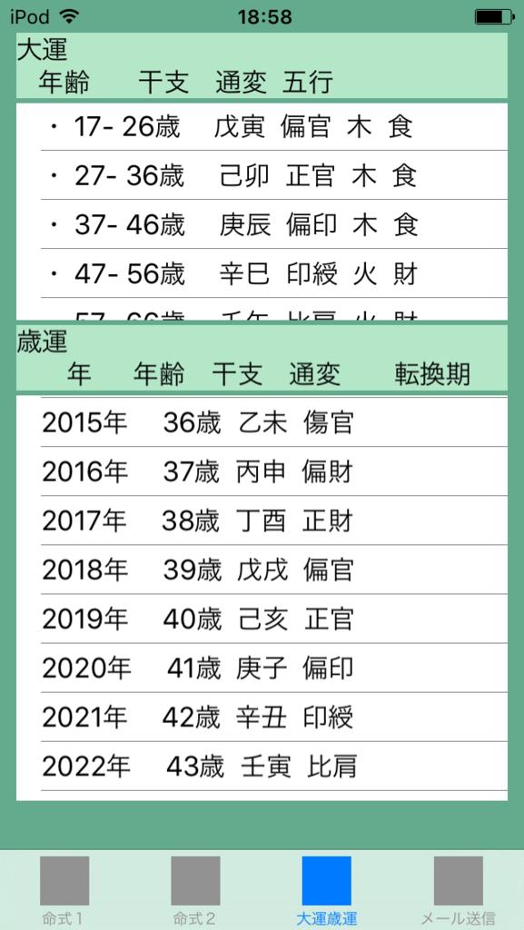 f:id:aoimotoki:20170912190236p:plain