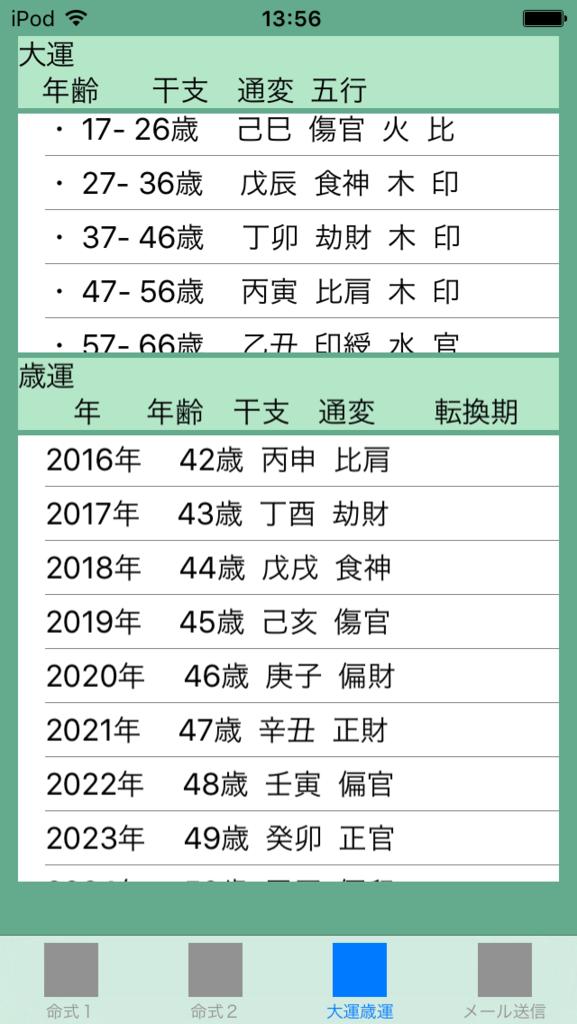 f:id:aoimotoki:20170915140048p:plain