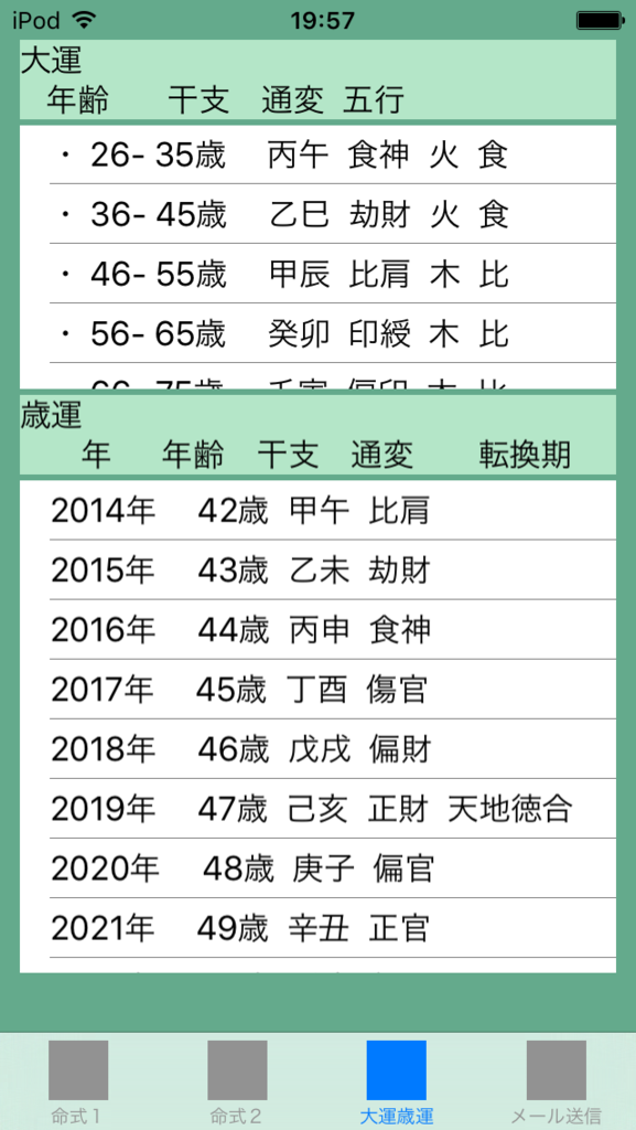 f:id:aoimotoki:20170917200050p:plain