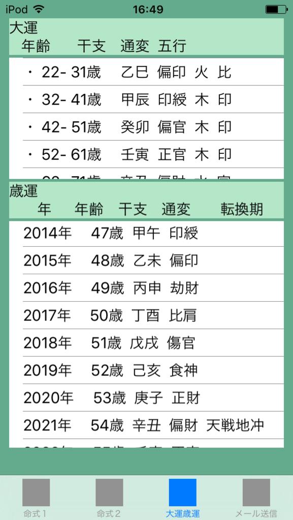 f:id:aoimotoki:20170919165227p:plain