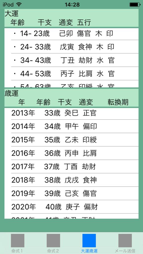 f:id:aoimotoki:20170921143218p:plain