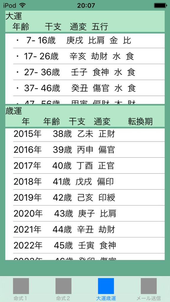 f:id:aoimotoki:20170926201248p:plain
