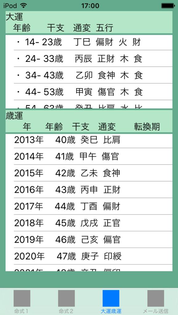 f:id:aoimotoki:20170929170558p:plain
