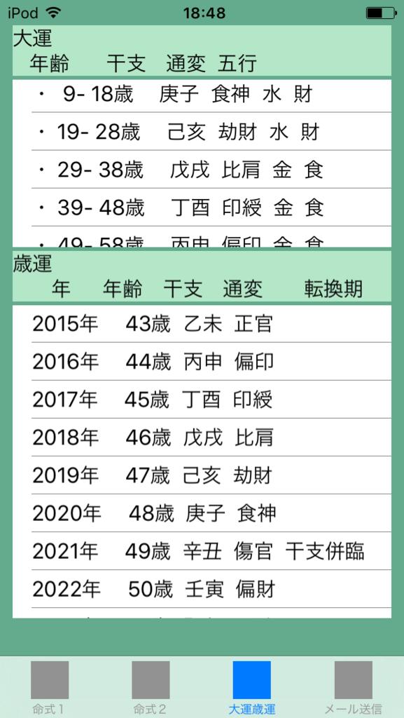 f:id:aoimotoki:20171003185051p:plain