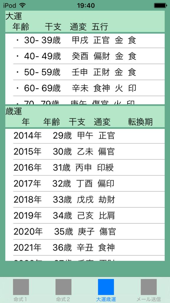 f:id:aoimotoki:20171005194711p:plain