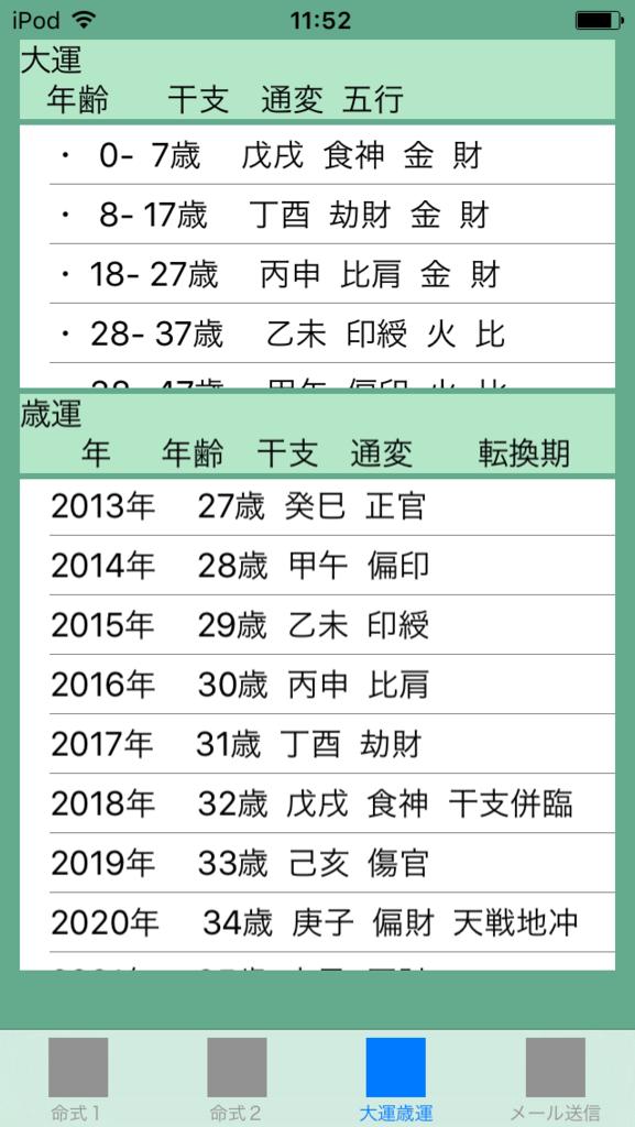 f:id:aoimotoki:20171008115754p:plain