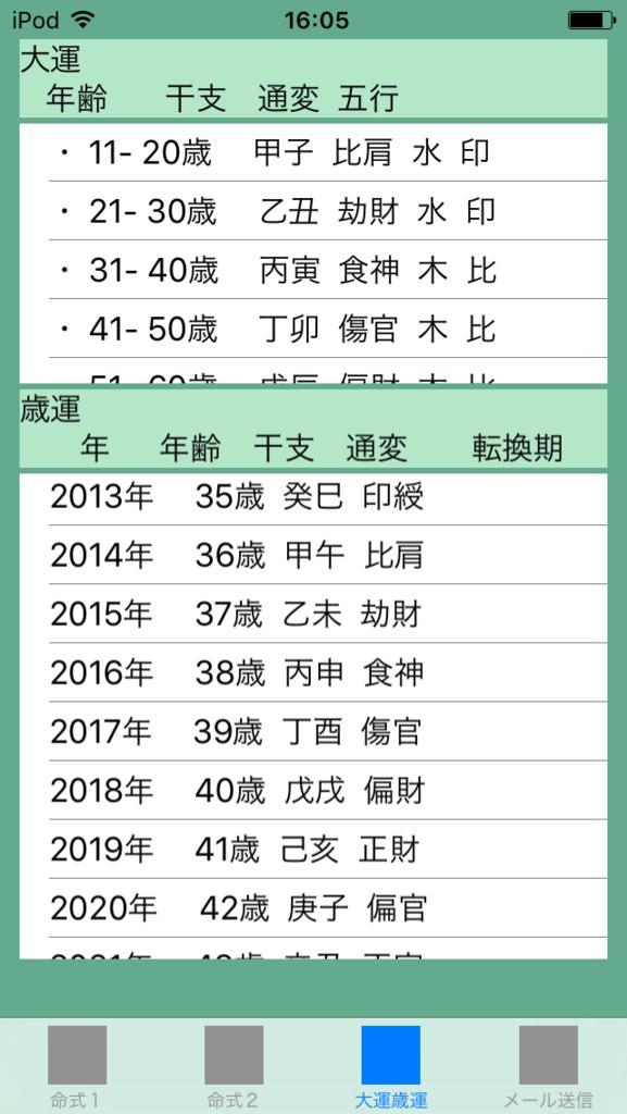 f:id:aoimotoki:20171008160743p:plain