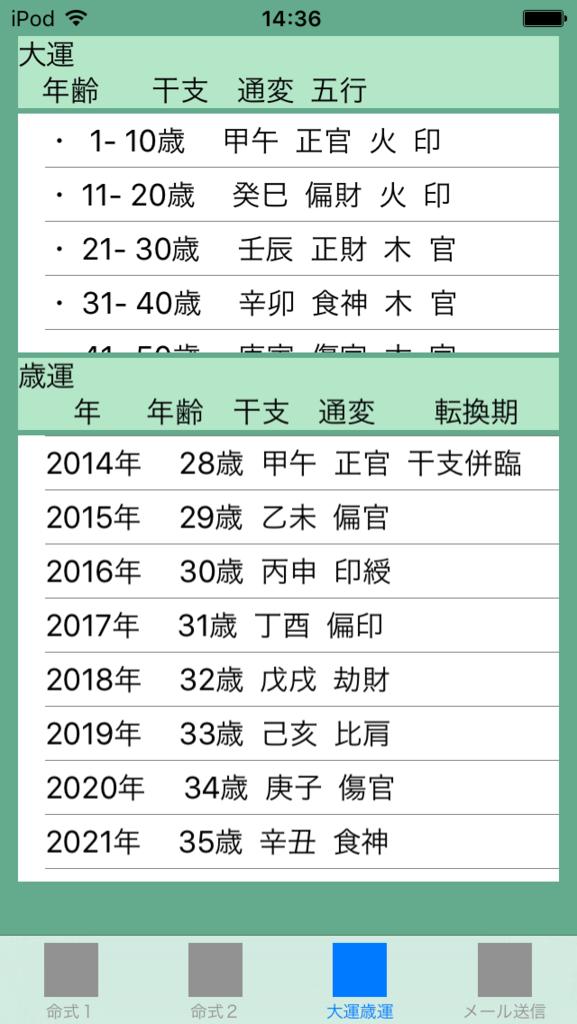 f:id:aoimotoki:20171013144916p:plain