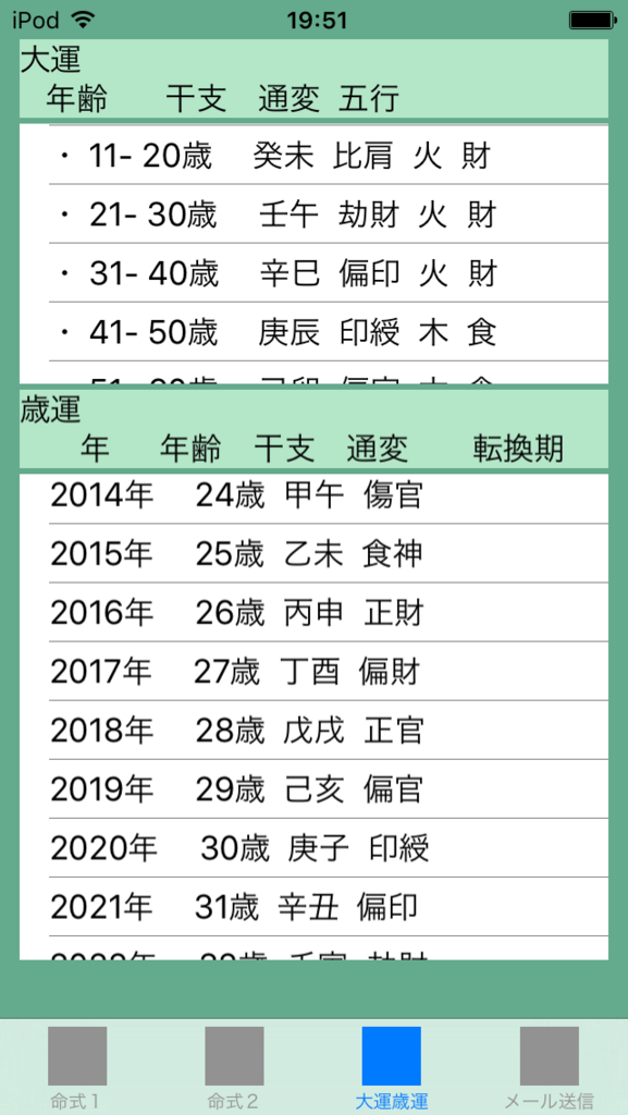 f:id:aoimotoki:20171013195832p:plain