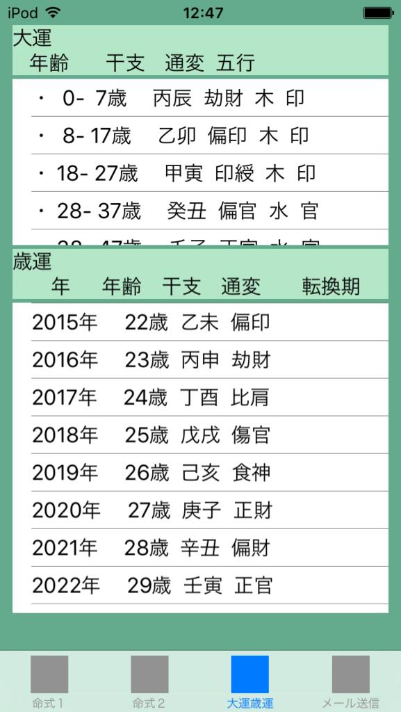 f:id:aoimotoki:20171015125130p:plain