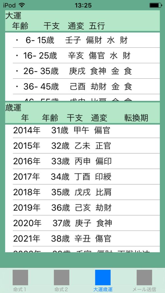 f:id:aoimotoki:20171019133123p:plain