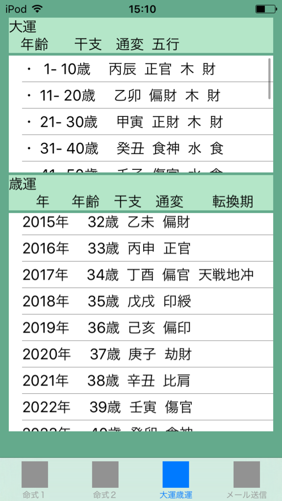 f:id:aoimotoki:20171020152120p:plain