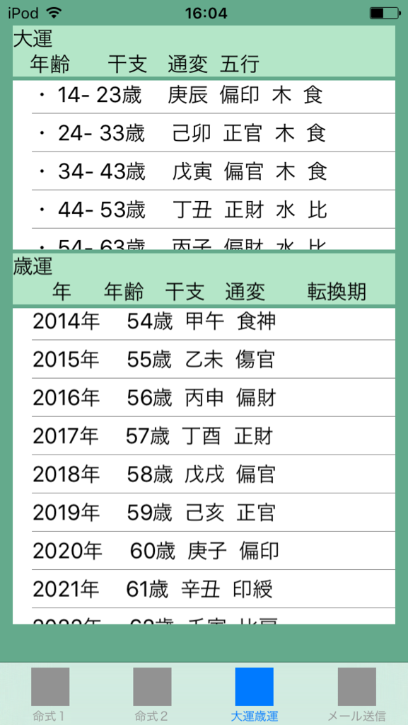 f:id:aoimotoki:20171022161102p:plain