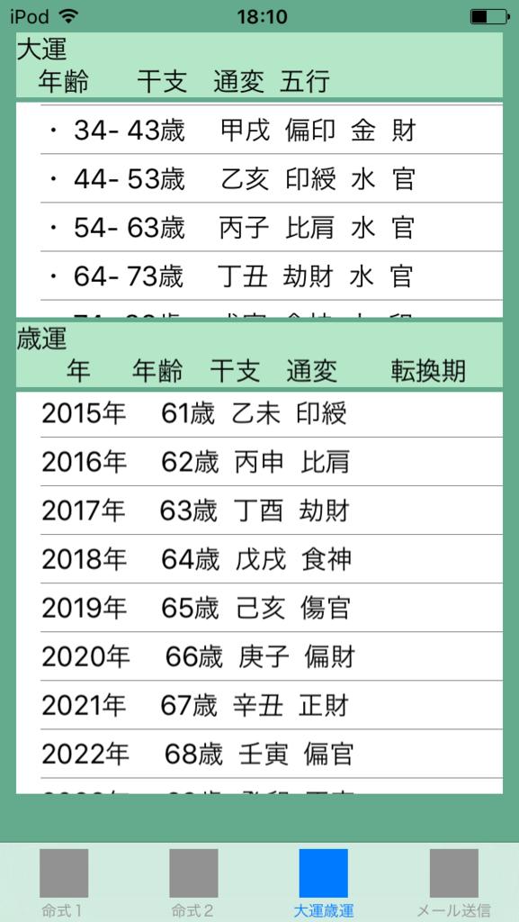 f:id:aoimotoki:20171022181423p:plain
