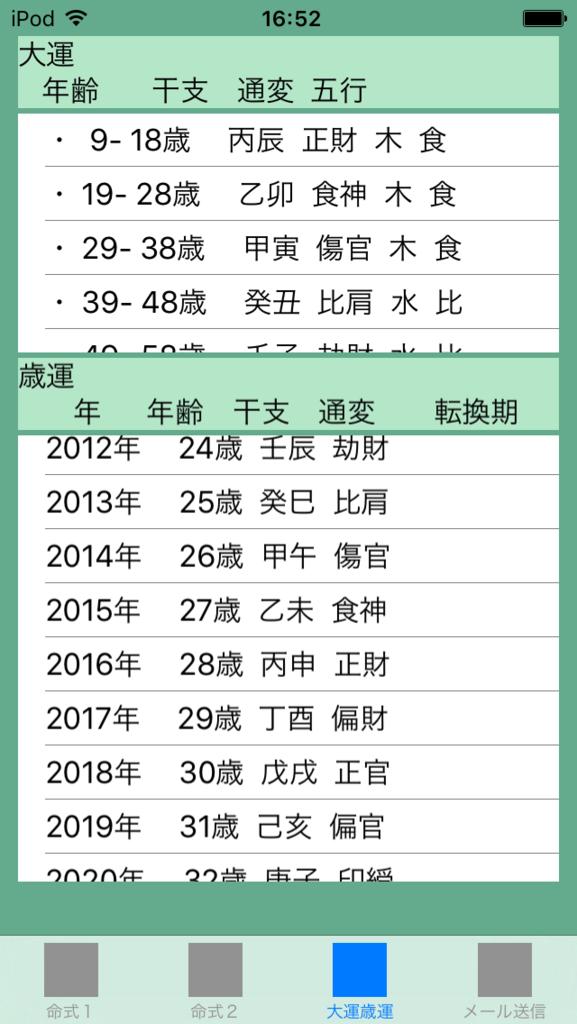 f:id:aoimotoki:20171024165626p:plain
