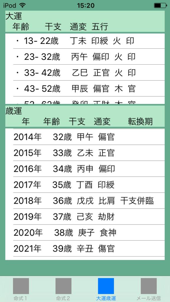 f:id:aoimotoki:20171026152620p:plain
