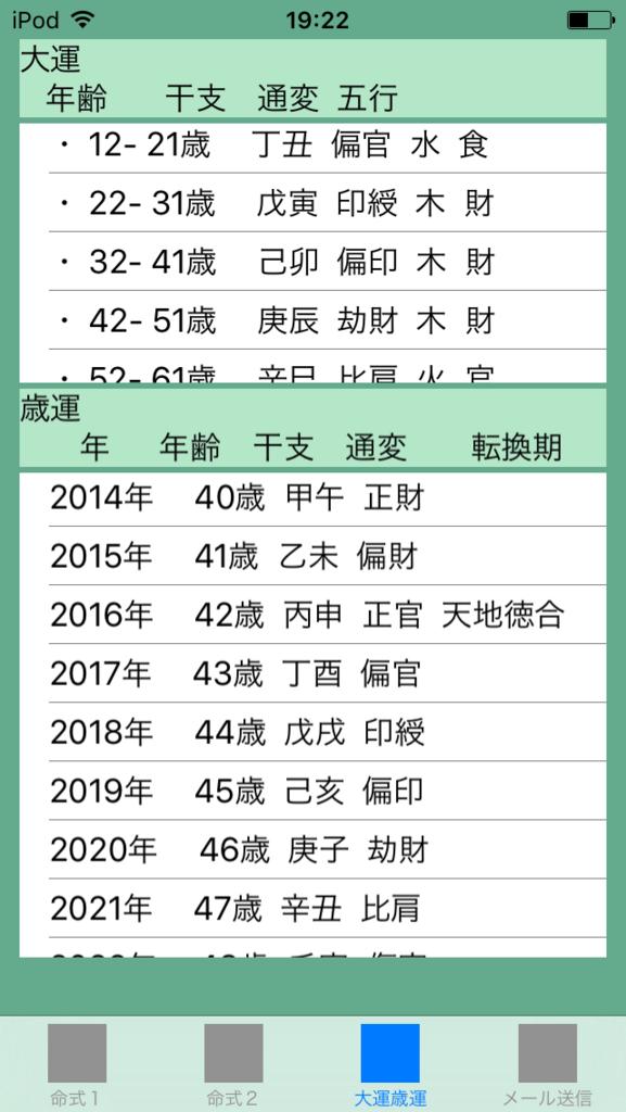 f:id:aoimotoki:20171026192711p:plain
