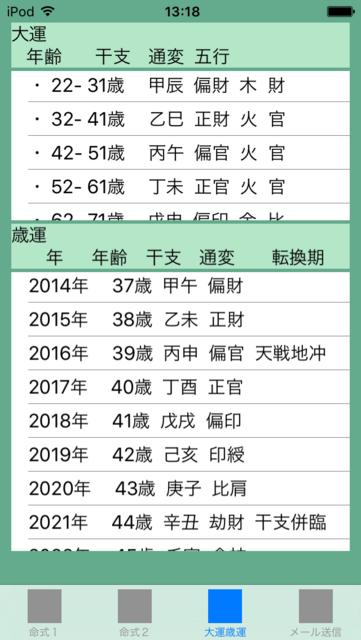 f:id:aoimotoki:20171029132334p:plain