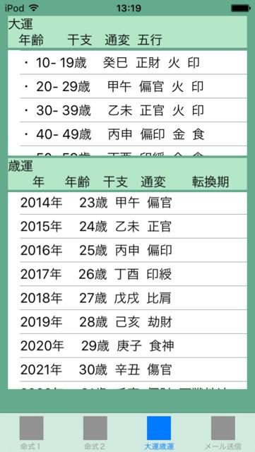 f:id:aoimotoki:20171029132336p:plain