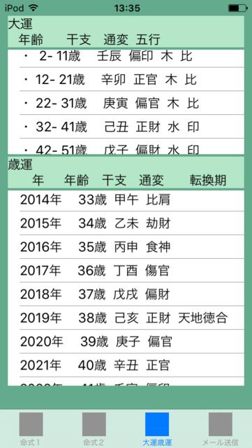 f:id:aoimotoki:20171031133441p:plain