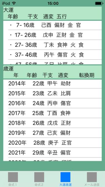 f:id:aoimotoki:20171102150716p:plain