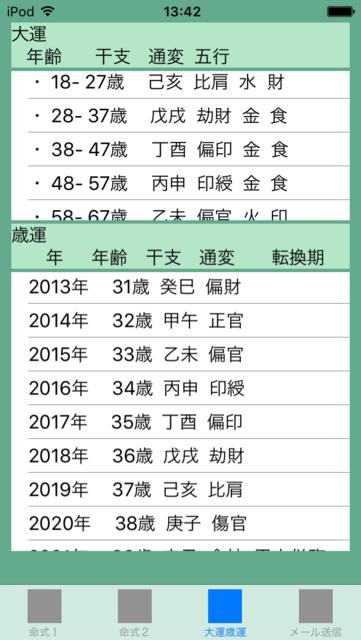 f:id:aoimotoki:20171105134605p:plain