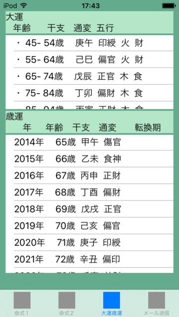 f:id:aoimotoki:20171105174552p:plain