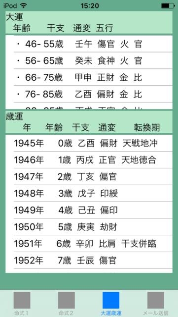 f:id:aoimotoki:20171109153147p:plain