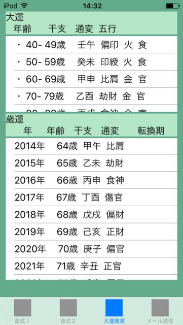 f:id:aoimotoki:20171112143641p:plain