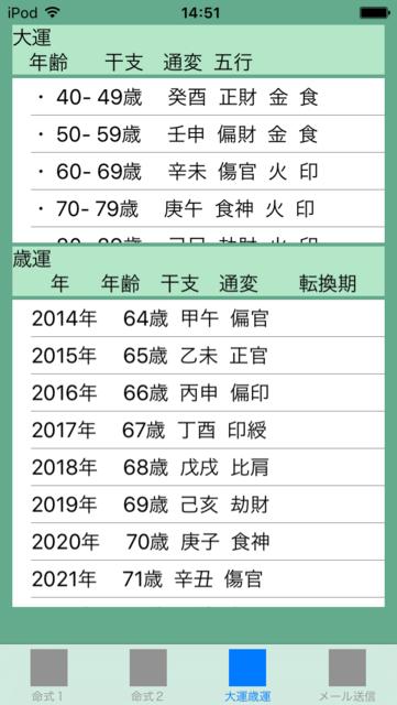 f:id:aoimotoki:20171116145801p:plain