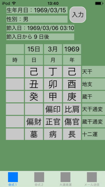 f:id:aoimotoki:20171117142123p:plain