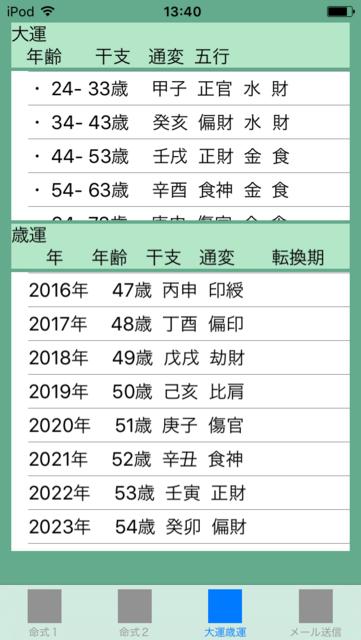 f:id:aoimotoki:20171117142124p:plain