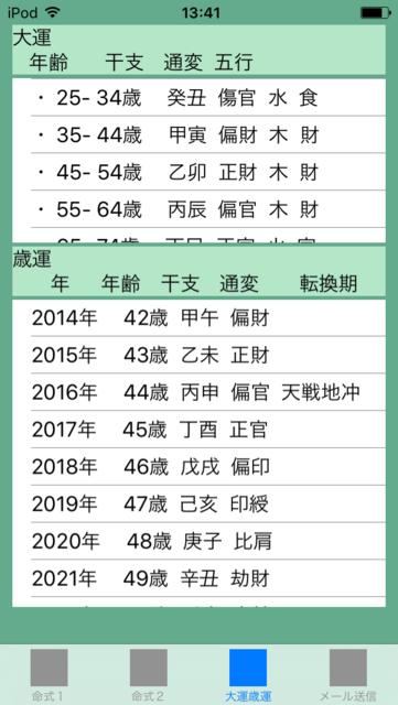 f:id:aoimotoki:20171117142126p:plain