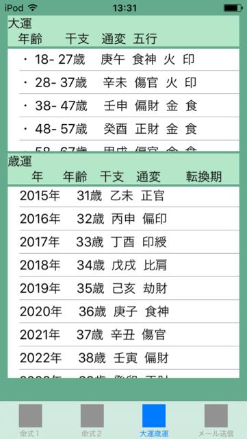f:id:aoimotoki:20171121153247p:plain
