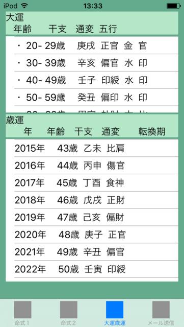 f:id:aoimotoki:20171121153251p:plain