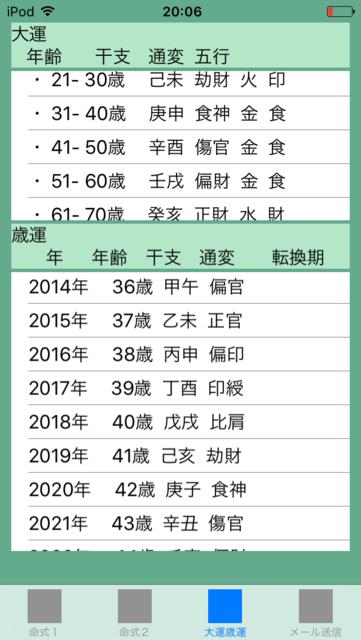 f:id:aoimotoki:20171128200950p:plain