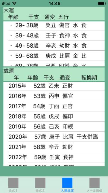f:id:aoimotoki:20171207145134p:plain
