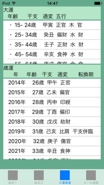 f:id:aoimotoki:20171207145136p:plain