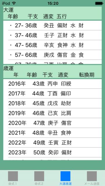 f:id:aoimotoki:20171216152333p:plain