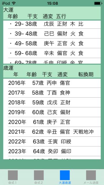 f:id:aoimotoki:20171221151404p:plain