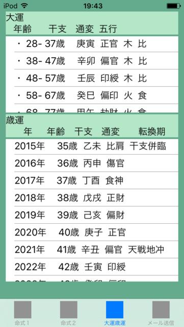 f:id:aoimotoki:20171223194932p:plain
