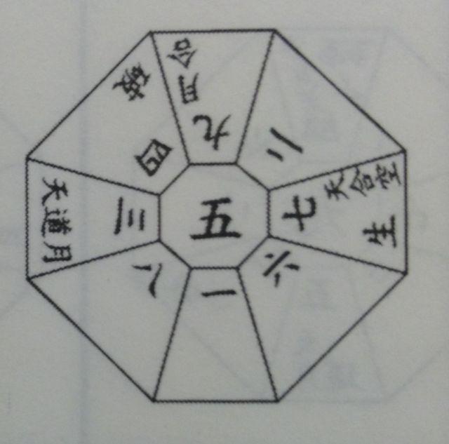 f:id:aoimotoki:20171224191847j:plain