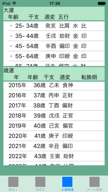 f:id:aoimotoki:20171226173835p:plain