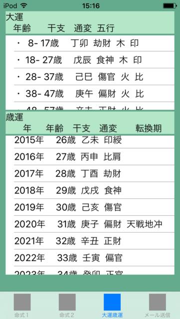 f:id:aoimotoki:20180106151758p:plain