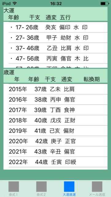 f:id:aoimotoki:20180107163521p:plain