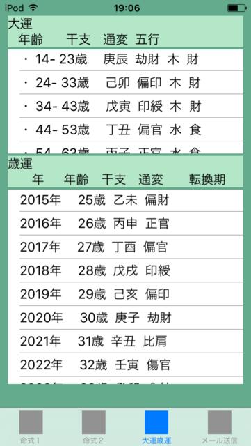 f:id:aoimotoki:20180107191023p:plain