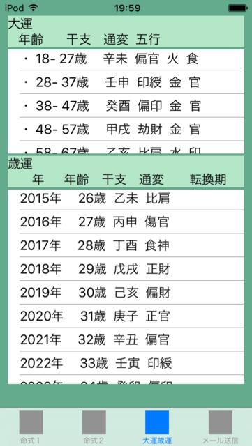 f:id:aoimotoki:20180109200102p:plain